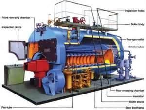 boiler picture1