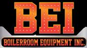 boilerroom-equipment-inc