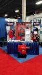 Trade Show NJ